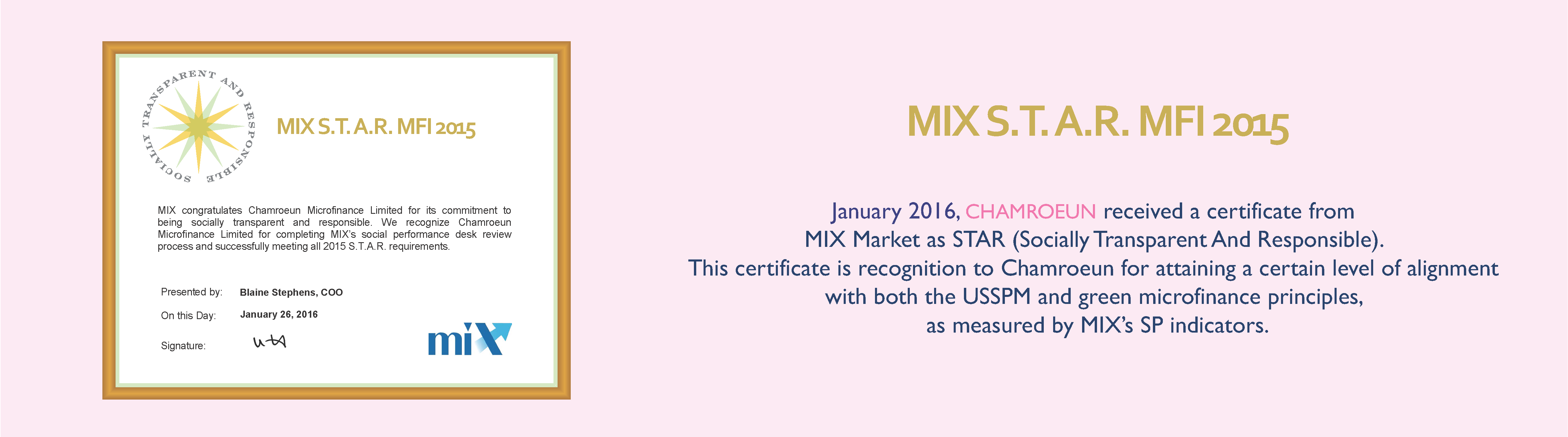 7._MIX_S_.T_.A_.MFI_2015_.png
